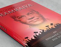 Ramrajya Book Cover