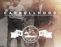 CARROLLHOOD