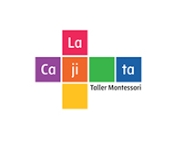 La cajita - Taller Montessori