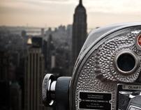 NYC 2008