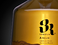3R Tequila
