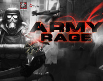 ArmyRage