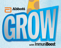 Abbott Grow