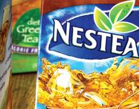 Nestea Fresh
