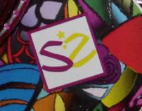 Shakirah's Spangles
