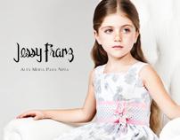 Jessy Franz