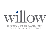 Willow Water Redesign