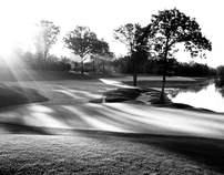 The Grass Roots • Tullymore Golf Club