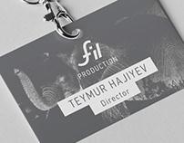 Fil (elephant) Production