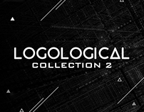 Logological Collection 2