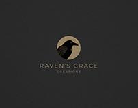 Raven's Grace Creations