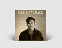 Chris Carmack // Being Alone