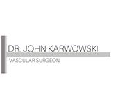 John Karwowski | Blog Headers