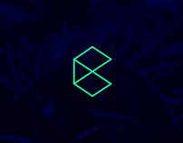 Personal Branding/Identity 2.0