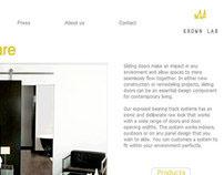 Web Design Part 1