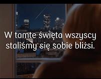 PKO Bank Polski | Online | Bank Dobrych Życzeń