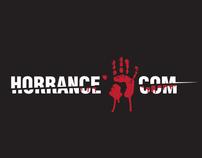 Horrance.com
