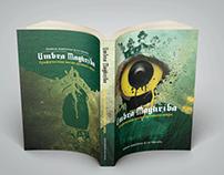 Book Cover - Mylene Maelinhon