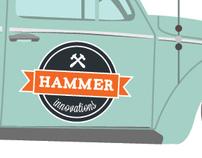Hammer Innovations