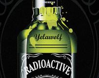 Yelawolf poster