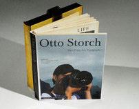Otto Storch