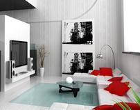 Sabban Furniture