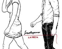 LeNostrePaure