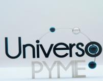 Universo PyME