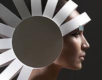 Papercraft couture - l'Officiel