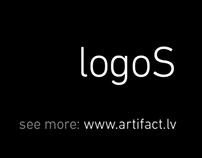 logo pack