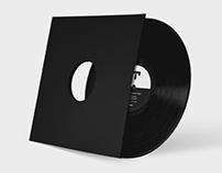TRUSIK Recordings