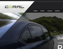 Coral Rent a Car