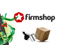 Firmshop