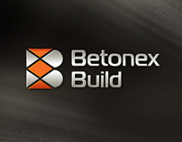 Betonex