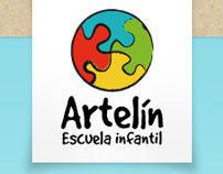 Artelín
