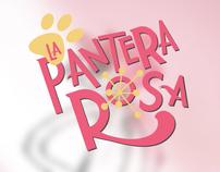 La Pantera Rosa 2012