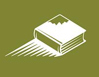 TIMPA - BookStore