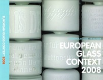 Marcus Notley represents Ireland at Euro Glass, Denmark