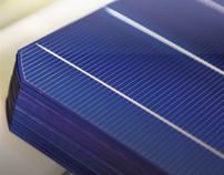 Solgate Solar Brochure