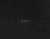 Academy Victoria Russo   website