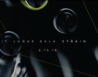Lunar Gala: STRAIN