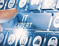 Managed IT Services Could Cut Down