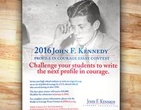 JFK Library Foundation