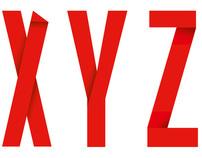Ficciones Typeface