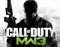 Microsoft Store: Call of Duty 3
