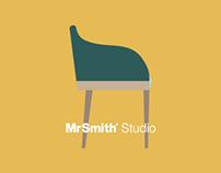 MrSMITH STUDIO