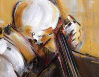 Music ... insperations ..
