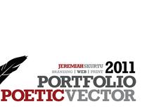 Jeremiah Skurtu Portfolio