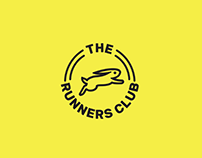 The Runners Club