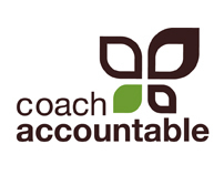 Coach Accountable